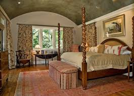 Beautiful Traditional Bedrooms - creative traditional bedroom designs excellent home design