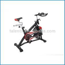black indoor bike trainer exercise bike spin bike buy indoor