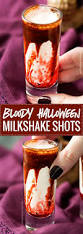 1406 best cocktail hour images on pinterest cocktail recipes