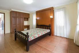5 bedroom homes for rent inside home project design
