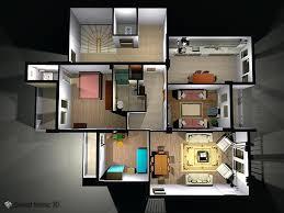 home design 3d pics design house 3d eventguitarist info