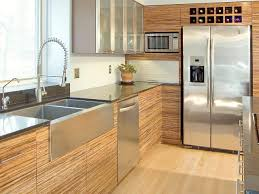 Candlelight Kitchen Cabinets 83 Most High Res Types Of Wood Cabinets For Kitchen Choosing