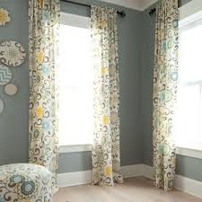 Cheap Window Curtains by Window Curtains Target Walmart Curtains And Drapes Target Drapes
