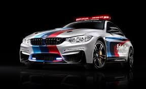 car bmw 2015 bmw adds m4 coupe to 2014 motogp safety car roster car