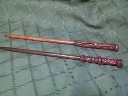 wand designs magic wand slytherin original design 1 by kimmerv2 on deviantart