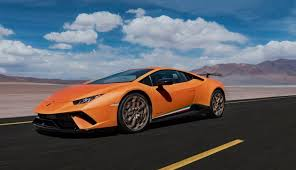 what is the top speed of a lamborghini aventador lamborghini huracan performante launched at rs 3 97 crore top