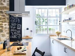 which kitchen decor trends would you do away with curbed