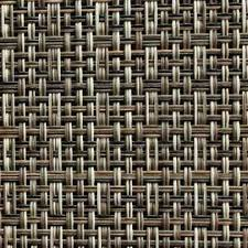 china hardwearing woven vinyl flooring for high traffic place
