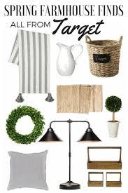 farmhouse decor target the 25 best target farmhouse ideas on target shelves