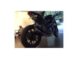 2012 ducati monster for sale 71 used motorcycles from 5 500