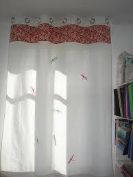 rideau pour chambre fille 12 best rideaux pour enfants images on curtains for