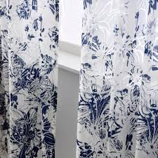 White Curtains Bedroom Short Online Get Cheap Girls Short Curtains For Bedroom Aliexpress Com