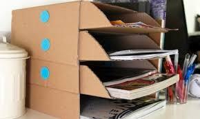 rangement bureau papier rangement papier bureau