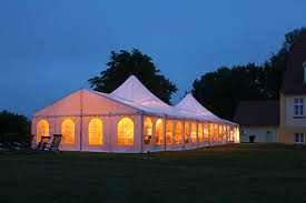 party tent rental fort lauderdale wedding party rentals rex