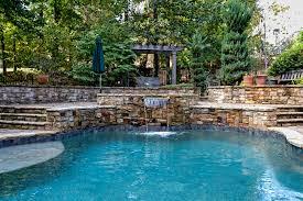 the sanders team atlanta ga real estate