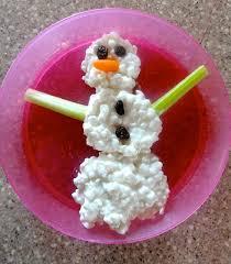 308 best snacks images on 308 best seasonal recipes foods images on