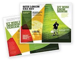 school brochure design templates the 25 best school brochure ideas on school