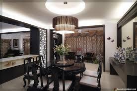 Esszimmerlampen Moderne Esszimmerlampen Haus Design Ideen