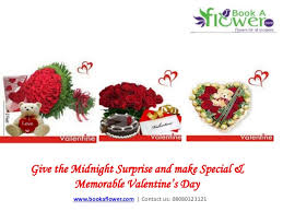flowers with free delivery send flowers and gifts in india online free delivery