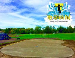 45 best spray park for backyard park daycare images on pinterest