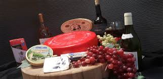 the meat house cheese craft beer wines