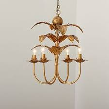 Pottery Barn Ceiling Light Ceiling Lights Pbteen