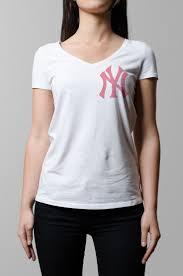 New York Yankees Home Decor Best 25 Yankees Team Ideas On Pinterest