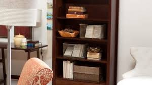 Bookcases Ideas 390 Best Images On Pinterest Bookcases Book Shelves And 84 Inch