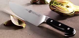 kitchen knives henckels zwilling j a henckels knife center