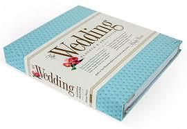 Best Wedding Planner Organizer Buy Wedding Planner U0026 Organizer At Mighty Ape Nz