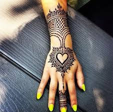 34 best henna tatoos images on pinterest mandalas bracelet and draw