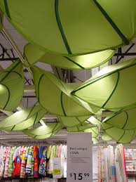 Ikea Lova Leaf | ikea lova leaf bed canopy leaves canopy and room