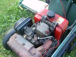 100 yanmar 3 cylinder diesel engine repair manual 4