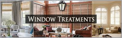 Best Price On Window Blinds Best Price Blinds Gainesville Florida Gotcha Covered