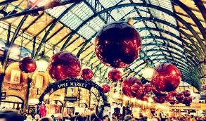 the best of london u0027s christmas festivals u0026 markets u2013 clink hostels