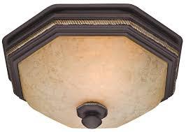 Bathroom Ceiling Heater Light Bathrooms Design Bath Heater Fan Light Combo Bathroom Exhaust