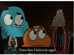 Gumball Memes - image gumball radical png the amazing world of gumball wiki
