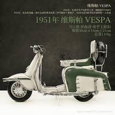 pedal vespa reviews shopping pedal vespa reviews on