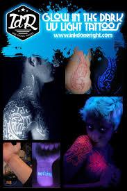 glow in the dark tattoos kansas city 70 best unreal badass tattoos images on pinterest tattoo ideas