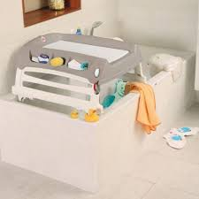Changing Table With Bath Tub Changing Tables Changing Table Bath Tub Changing Table Bath Tub