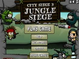 city siege 3 city siege 3 jungle siege no 9389 on t45