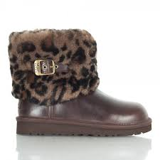 womens ugg boots ellee ugg australia authorised retailer stout ellee boot p48242 29638 image jpg