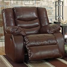 living room weekends only furniture u0026 mattress