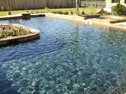 water pond design natural swimming backyard ponds photo with