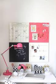 Idea For Bedroom Decoration Best 10 Teen Desk Organization Ideas On Pinterest Teen Bedroom