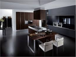 kitchen small galley with island floor plans entry mediterranean
