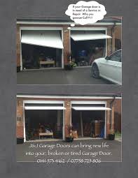 Janus Overhead Doors Janus Garage Door Handballtunisie Org