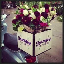 flower delivery services 18 best flori images on flower arrangements flower