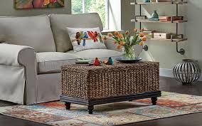 define livingroom define your space with living room rugs