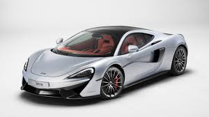mclaren drawing mclaren 570gt already feels like an electric car u2014 so why not make